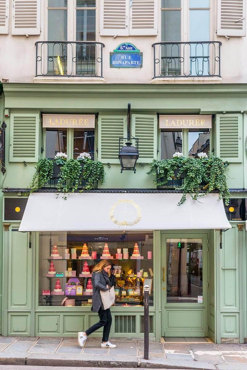 Winter-in-Paris-18.jpg