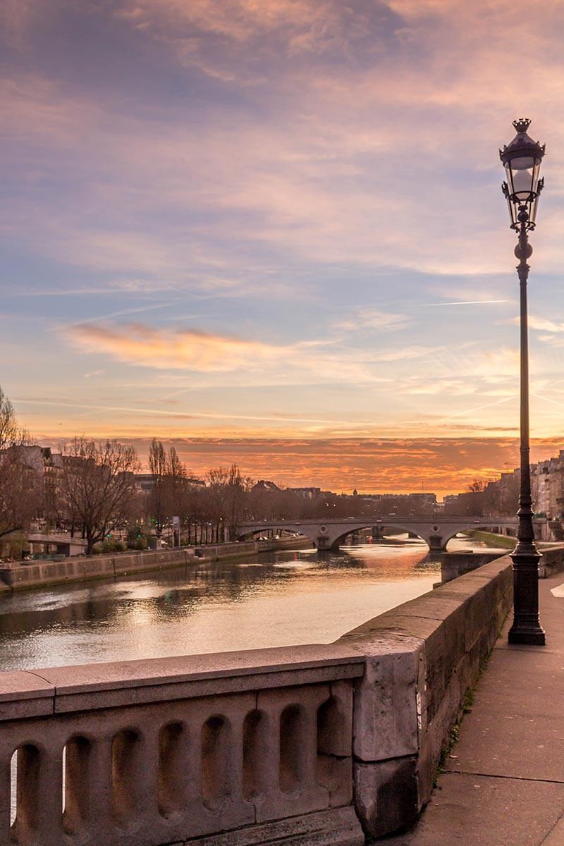 Winter-in-Paris-21.jpg
