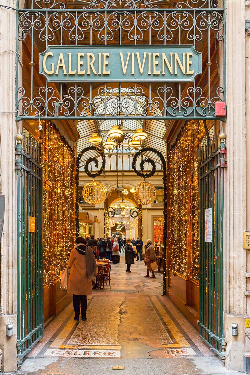Winter-in-Paris-32.jpg