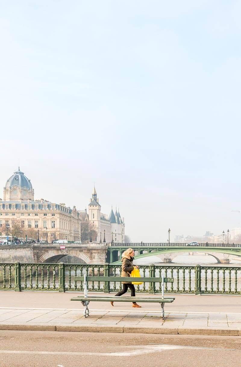 Winter-in-Paris-33.jpg