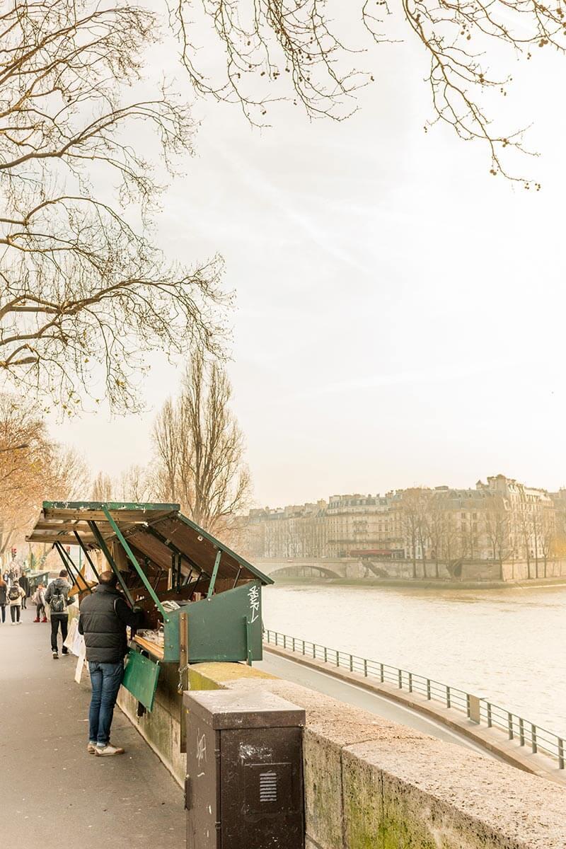 Winter-in-Paris-34.jpg