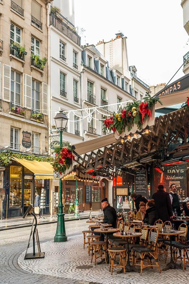Winter-in-Paris-35.jpg