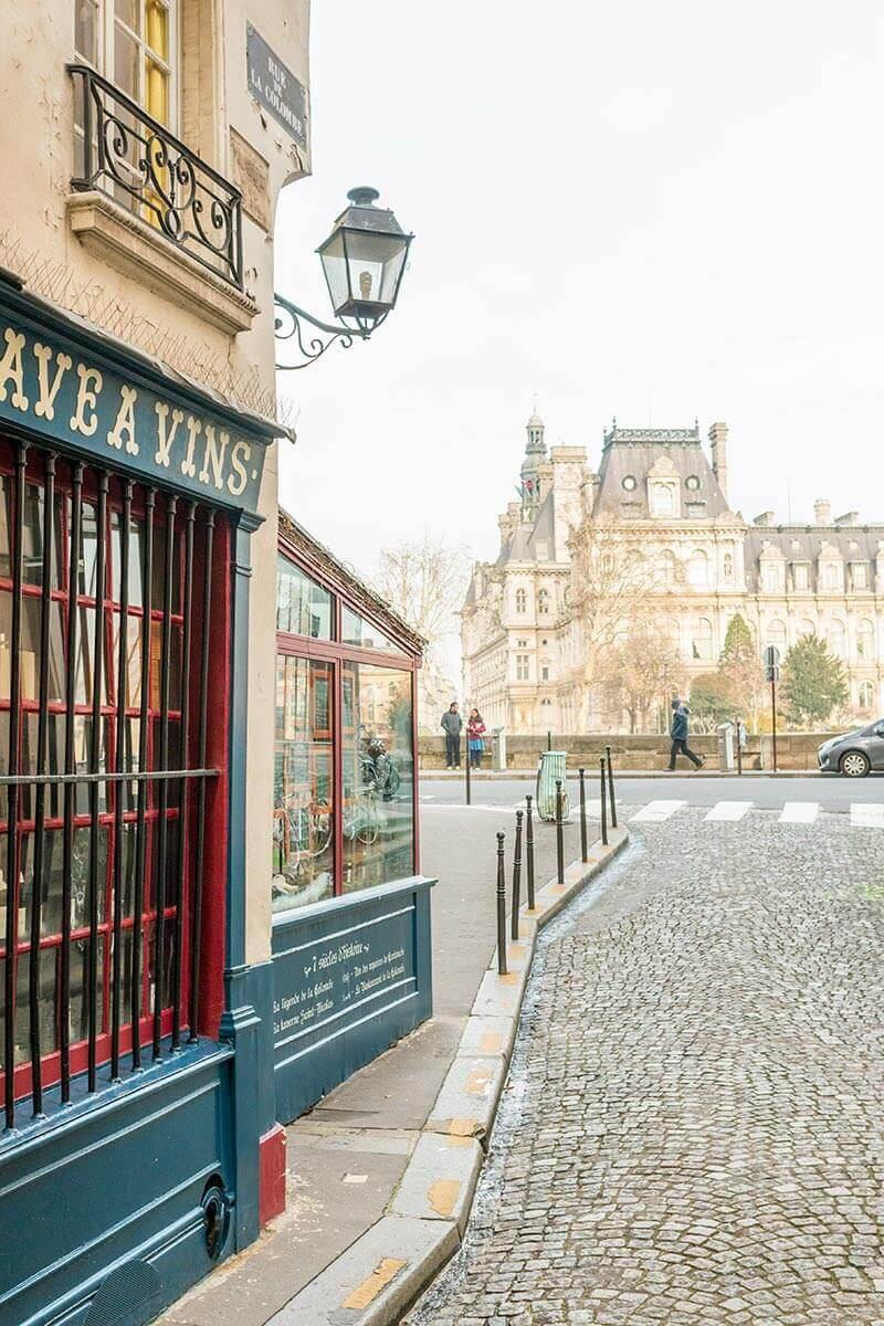 Winter-in-Paris-37.jpg