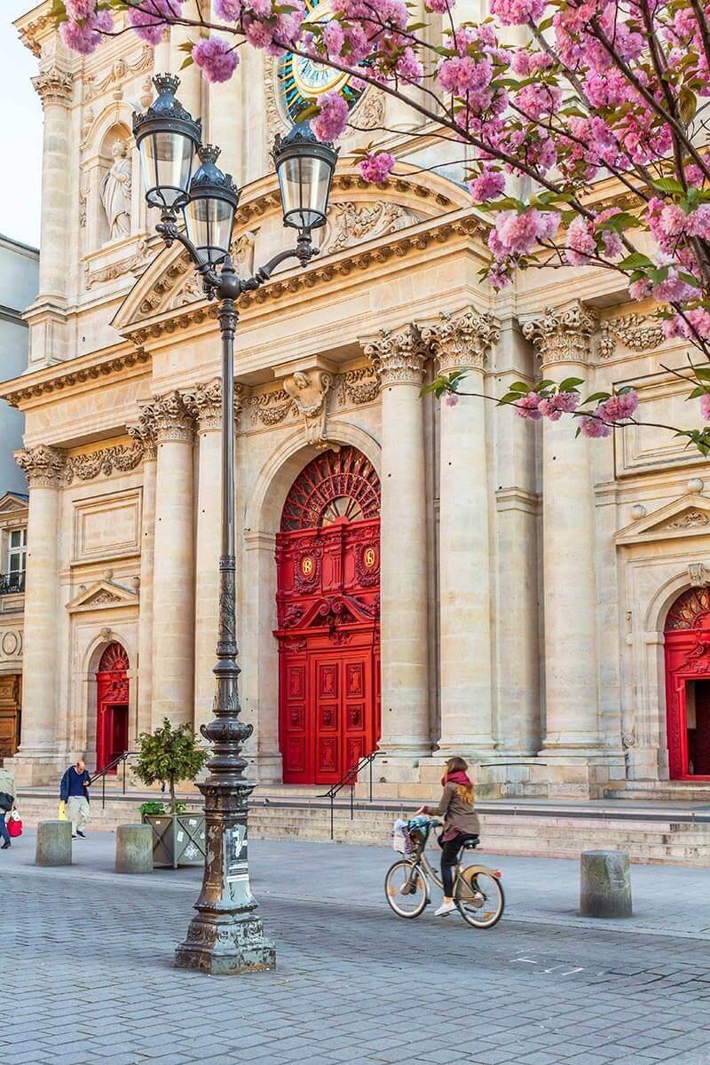 Spring-in-Paris-2.jpg