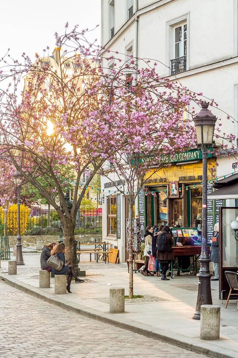 Winter-in-Paris-16.jpg