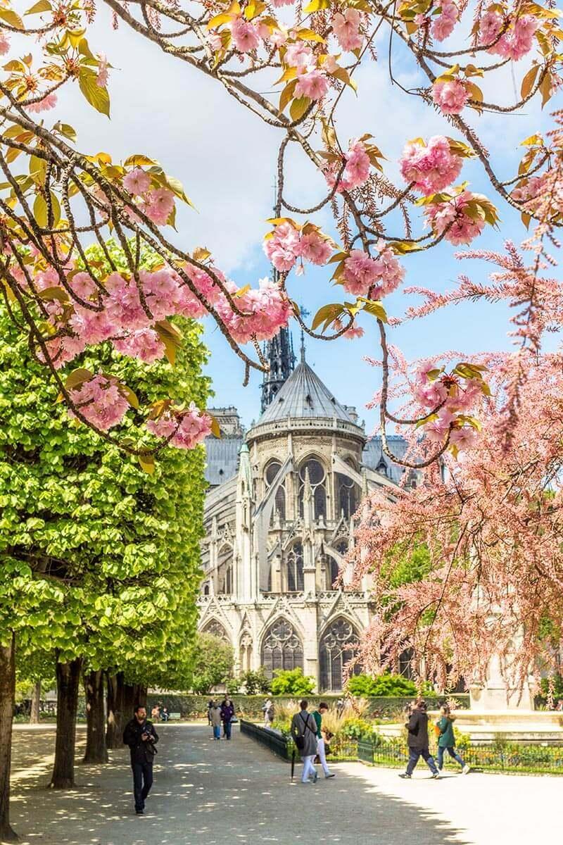 Winter-in-Paris-5.jpg