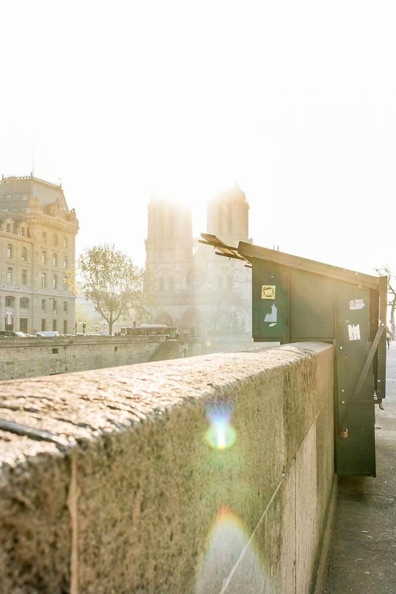 Spring-in-Paris-11.jpg