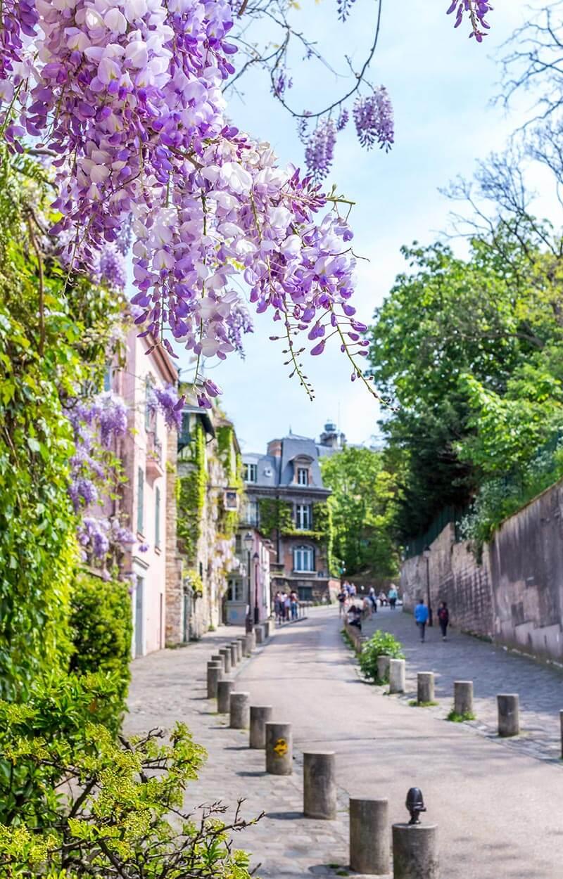 Spring-in-Paris-12.jpg