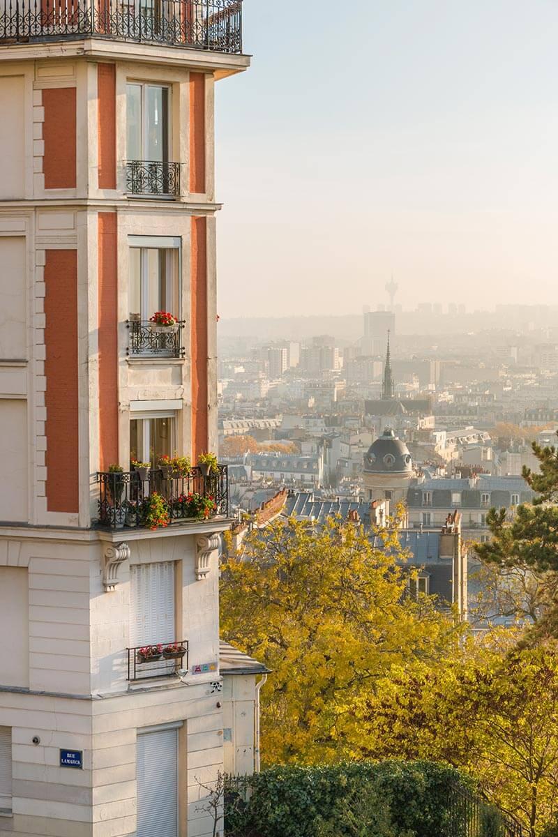 Spring-in-Paris-13.jpg