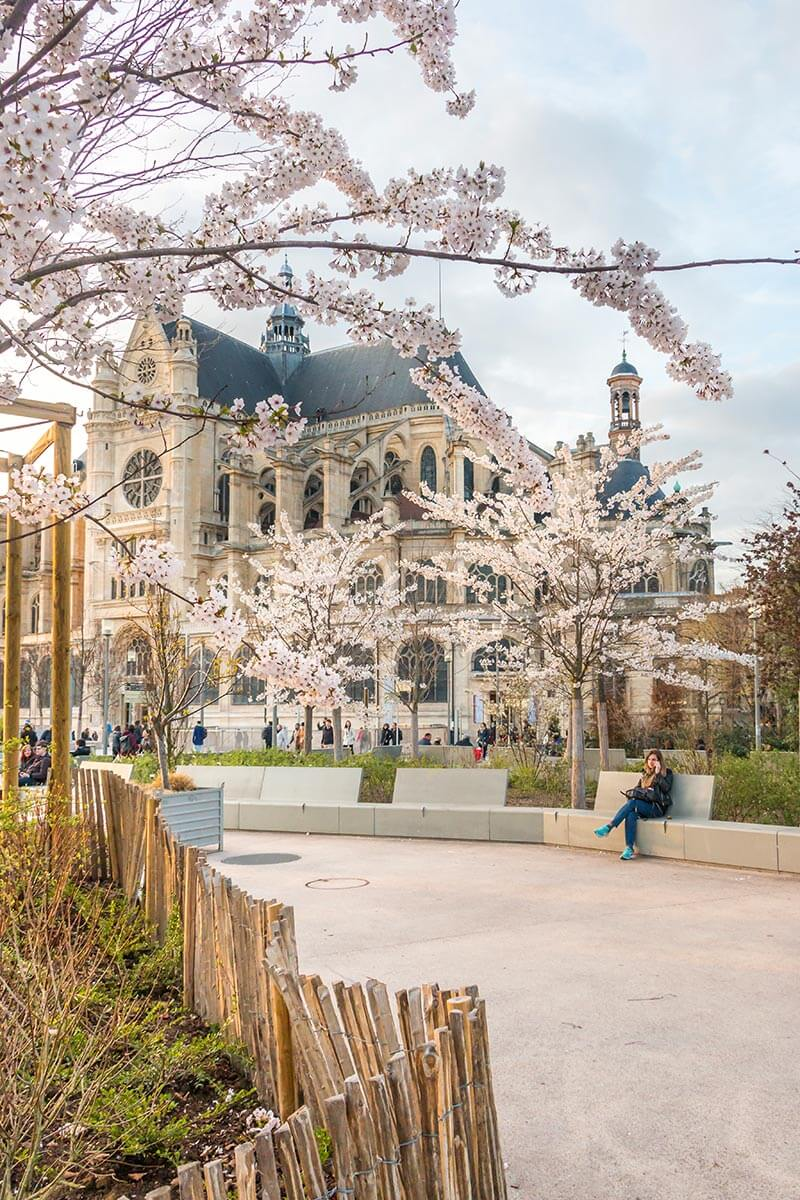 Spring-in-Paris-17.jpg