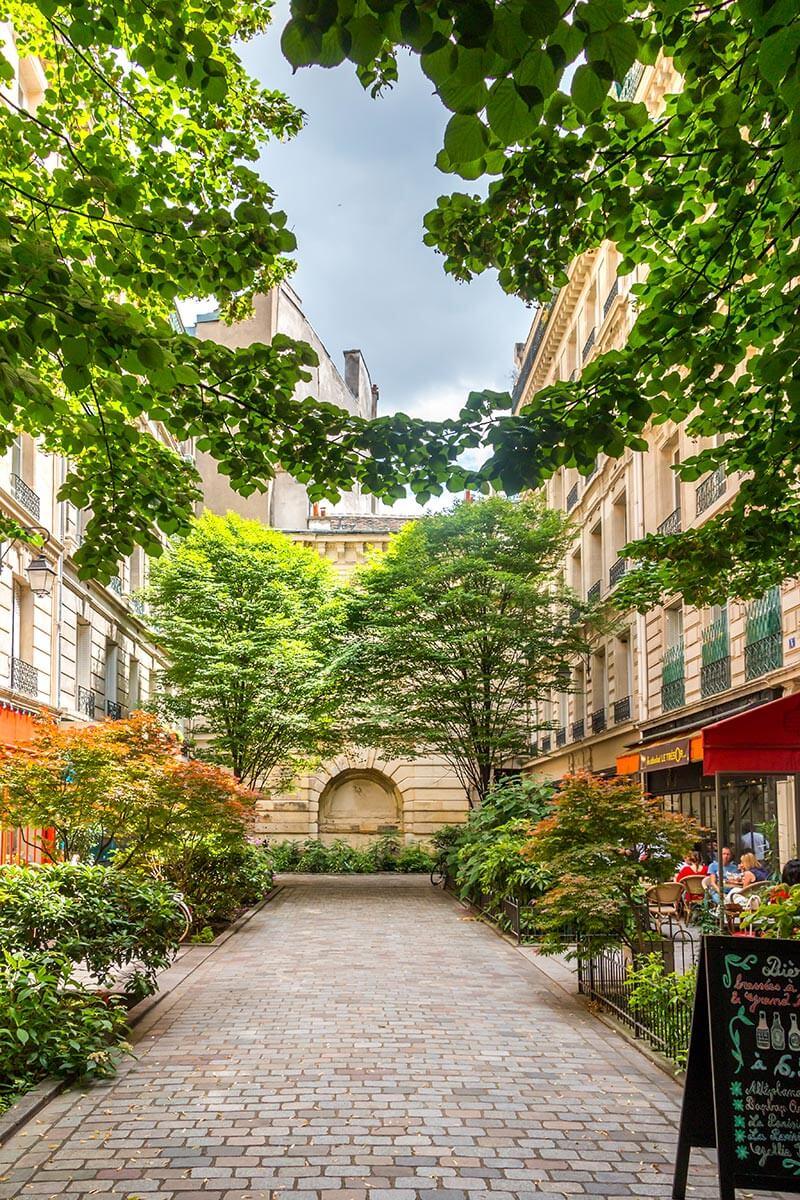Spring-in-Paris-23.jpg