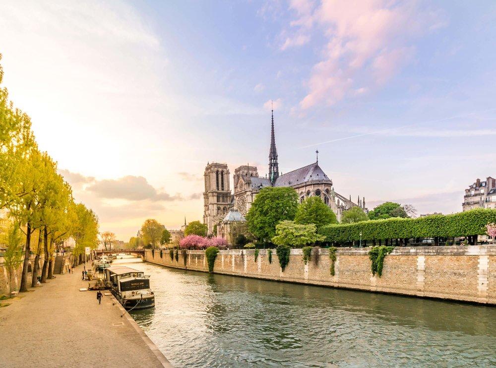 Spring-in-Paris-9.jpg