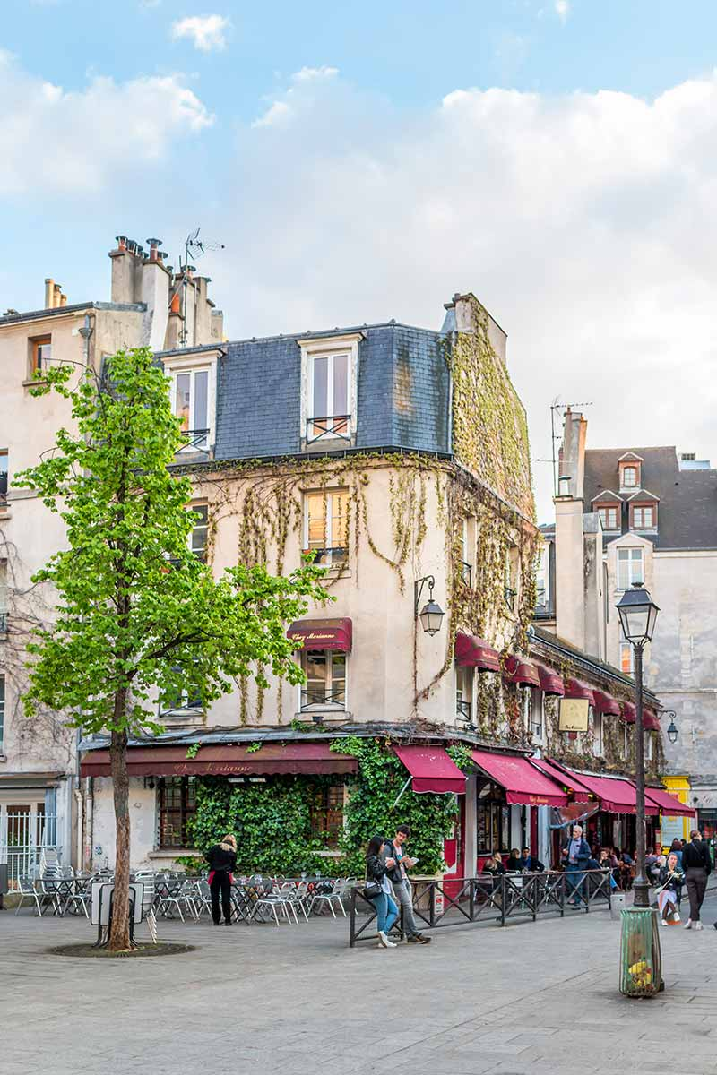 Spring-in-Paris-29.jpg