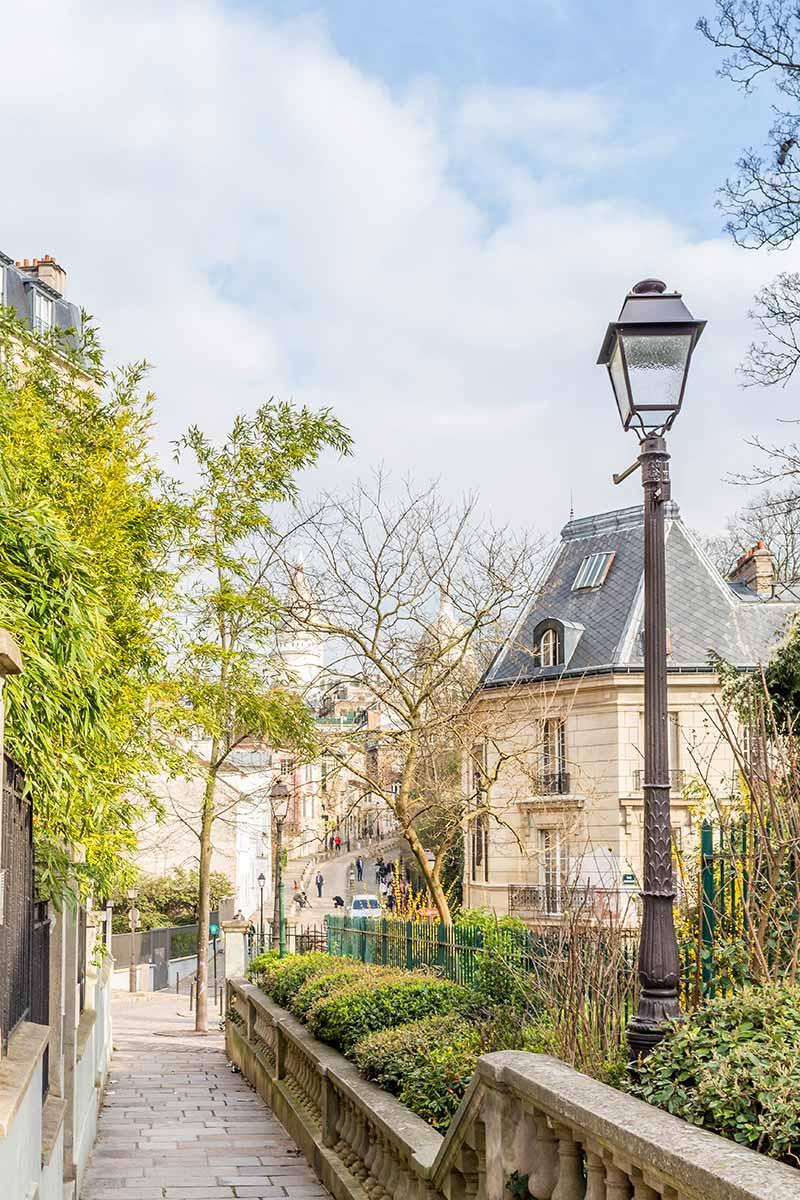 Spring-in-Paris-30.jpg