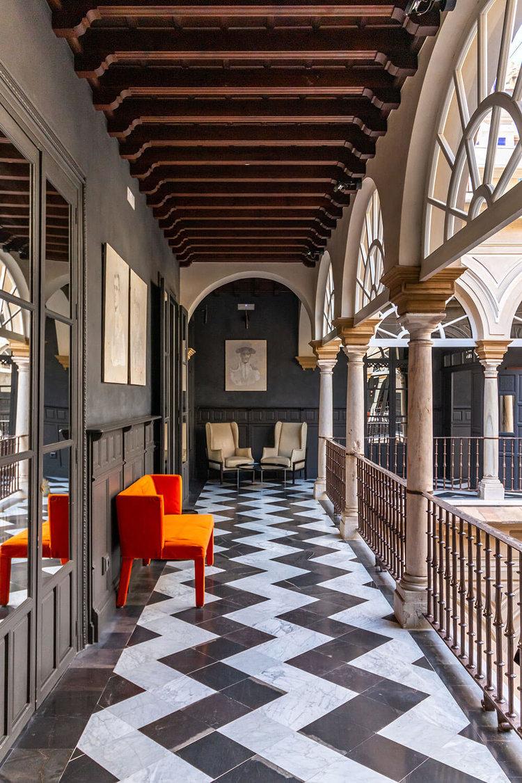 palacio-de-villapanes-seville-1.jpg