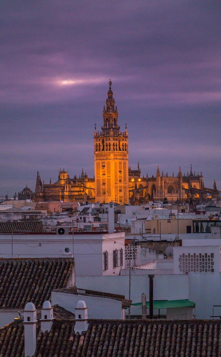 palacio-de-villapanes-seville-2.jpg