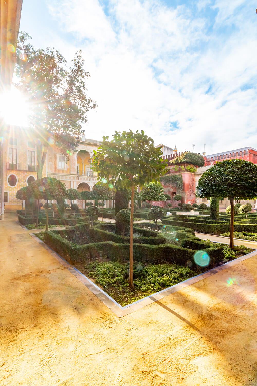 casa-de-pilatos-seville-1.jpg