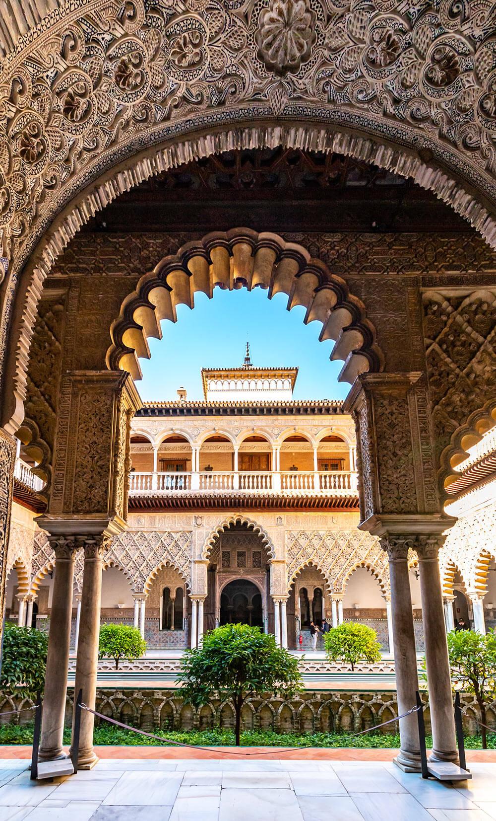 royal-alcazar-seville-1.jpg
