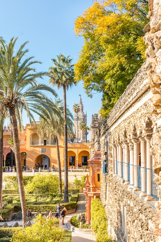 royal-alcazar-seville-3.jpg