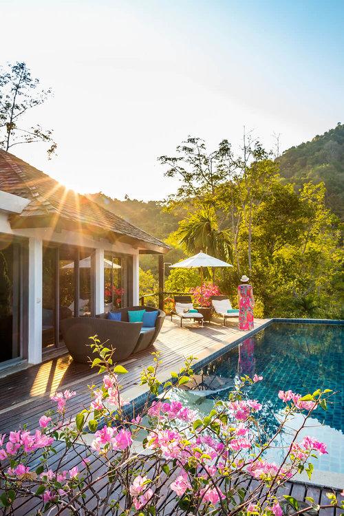 paradise-hotel-koh-yao-noi-5.jpg