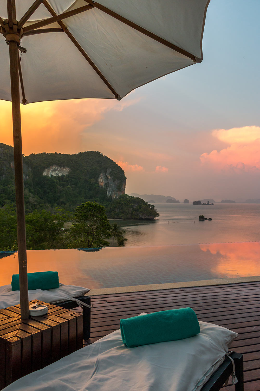 paradise-hotel-koh-yao-noi-10.jpg