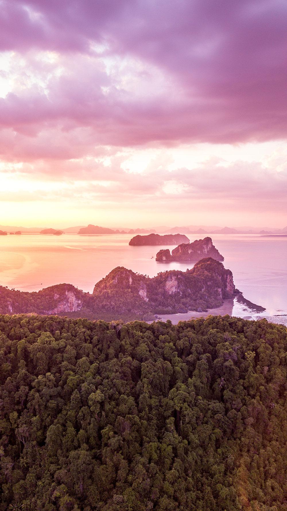paradise-hotel-koh-yao-noi-15.jpg
