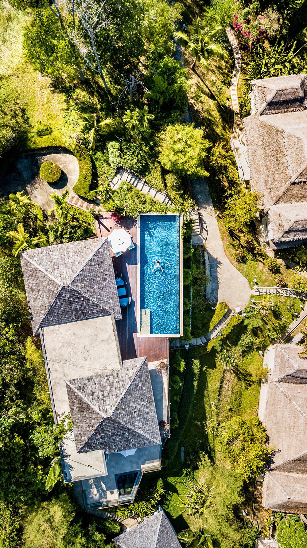 paradise-hotel-koh-yao-noi-16.jpg