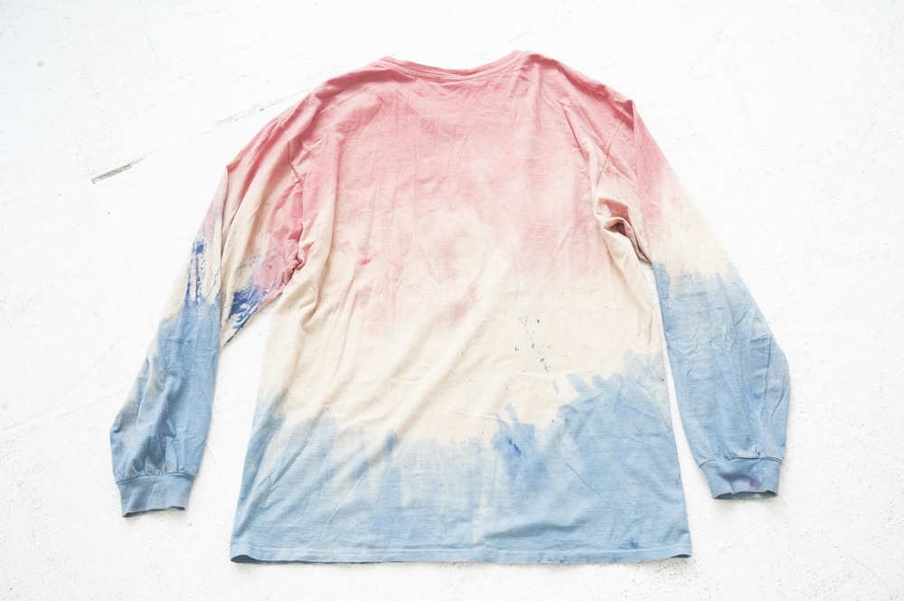 tye dye ls back one product.jpg