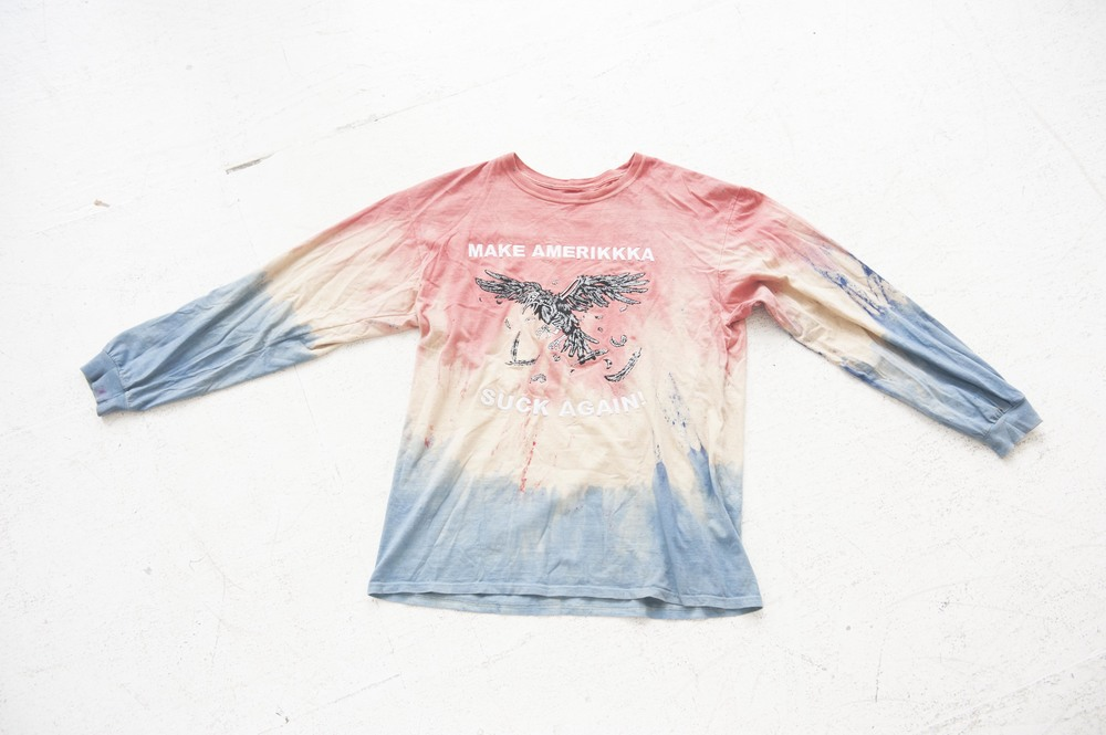 tye dye ls one product front.jpg
