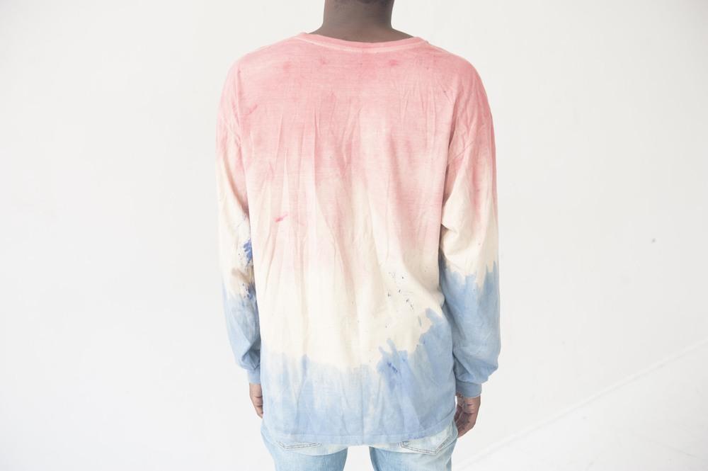 tye dye back.jpg