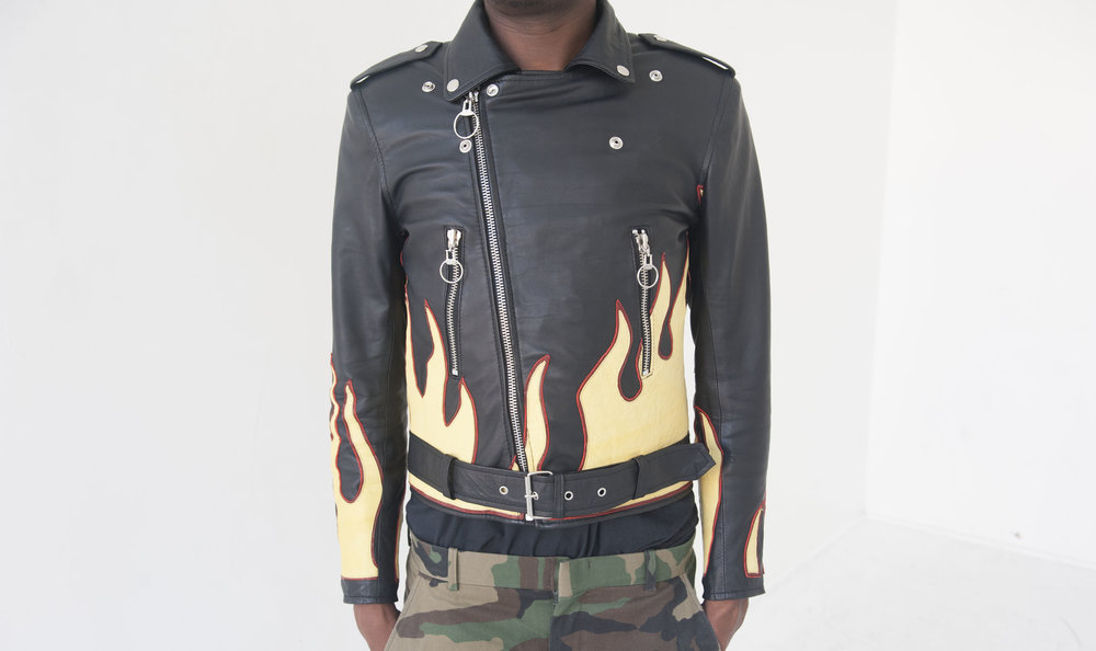 flame jacket on body 1.jpg