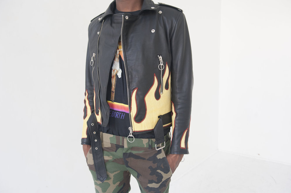 flame jacket on body 2.jpg