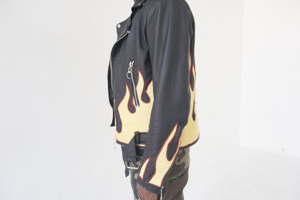 flame jacket on body 3.jpg