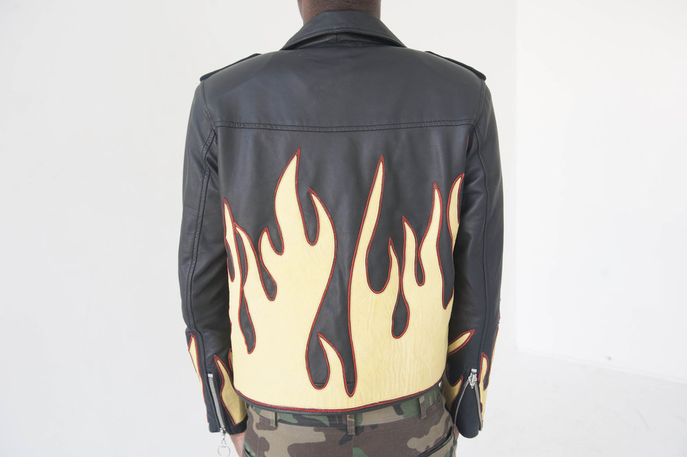 Flame jacket on body back.jpg