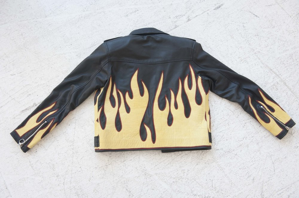 flame jacket product 4.jpg