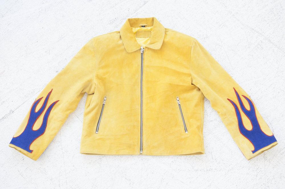 yellow flame jacket product.jpg