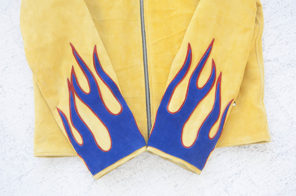 yellow flame jacket product detail.jpg