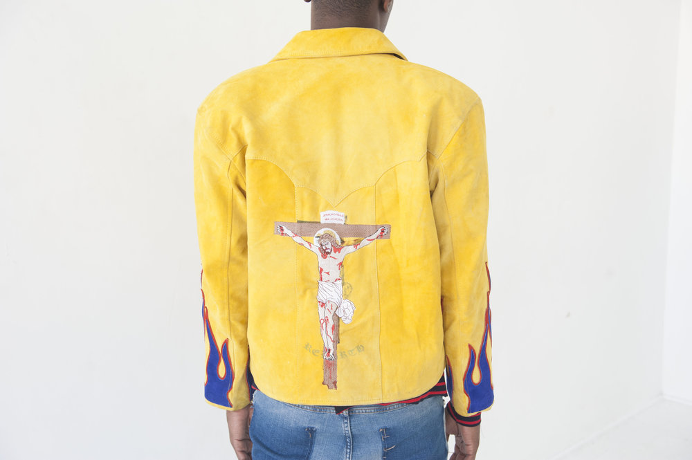yellow on body back.jpg