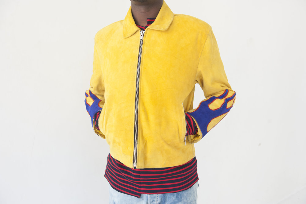 yellow on body.jpg