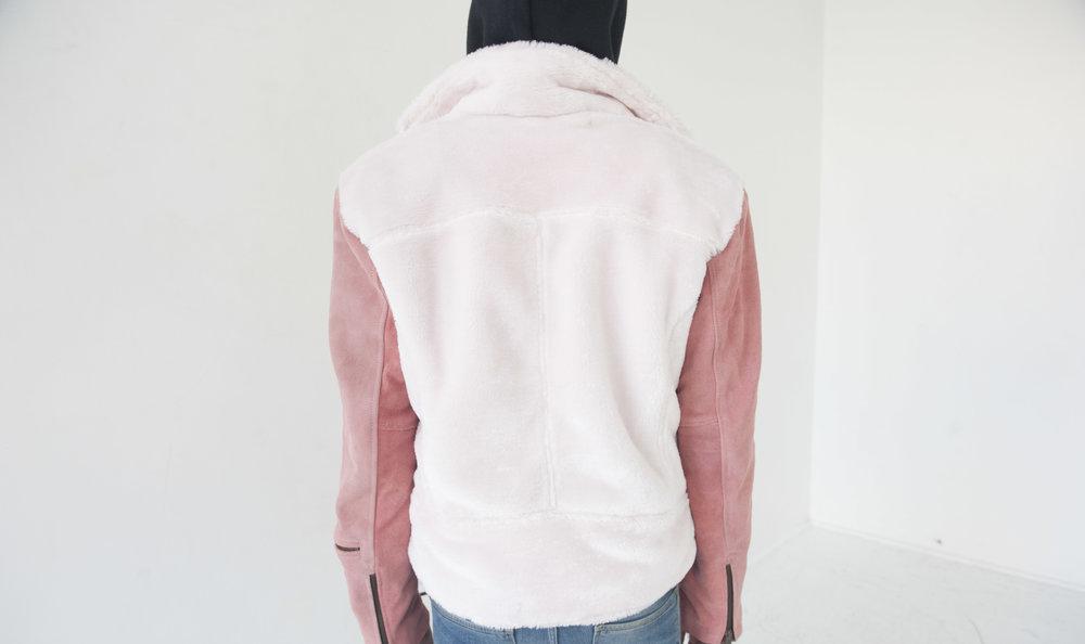 pink shearling body back.jpg