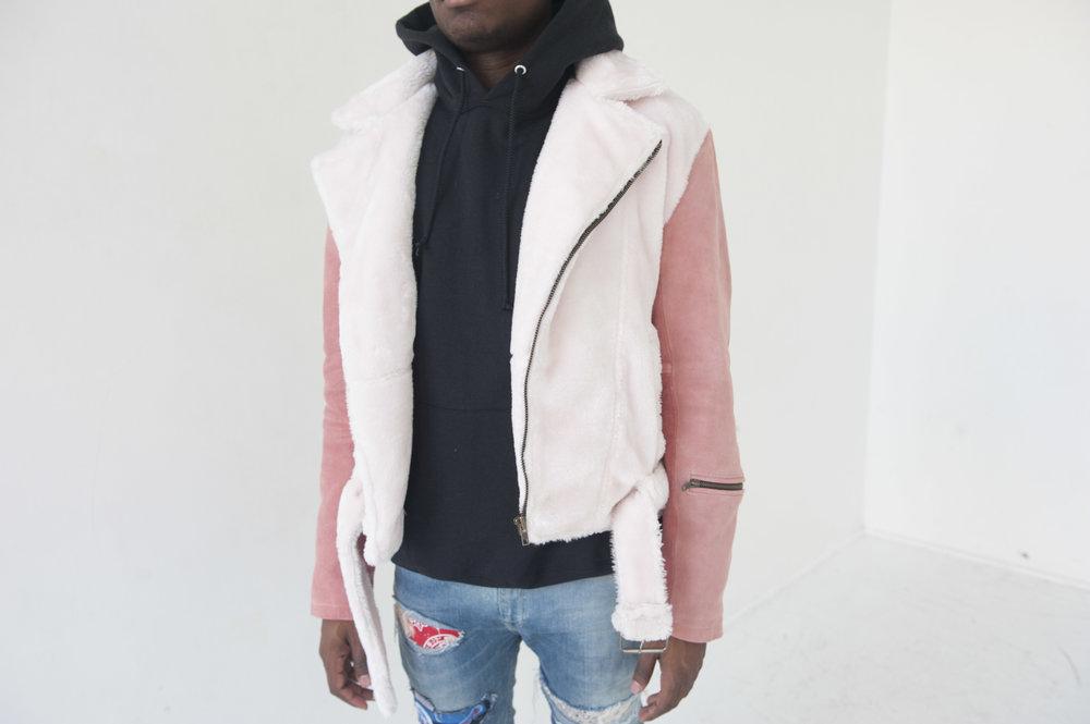 pink shearling body 2.jpg