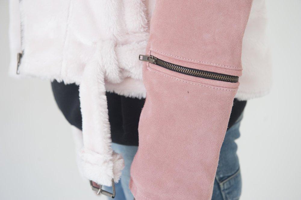 pink shearling body detail 1.jpg