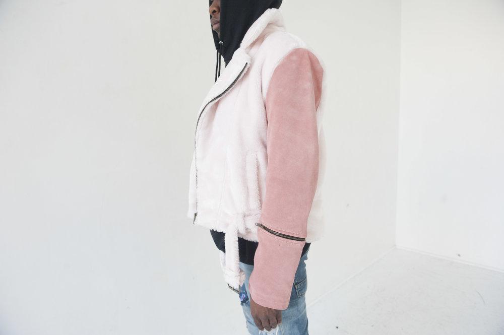 pink shearling body side 1.jpg
