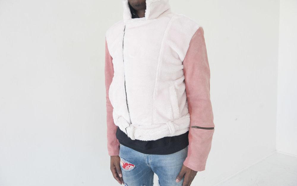 pink shearling on body 1.jpg