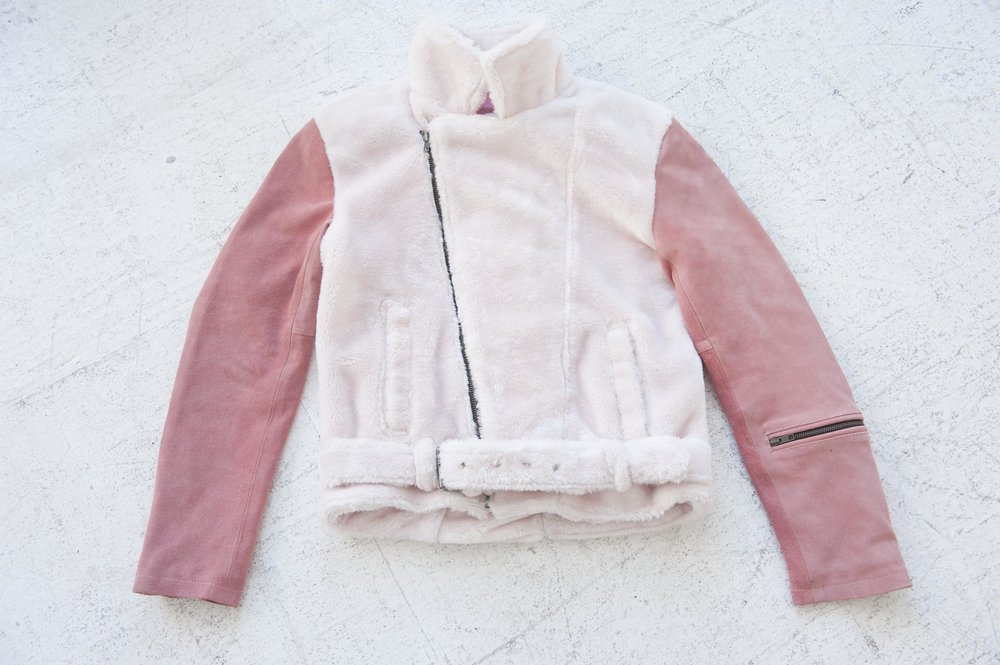 pink shearling product 1.jpg