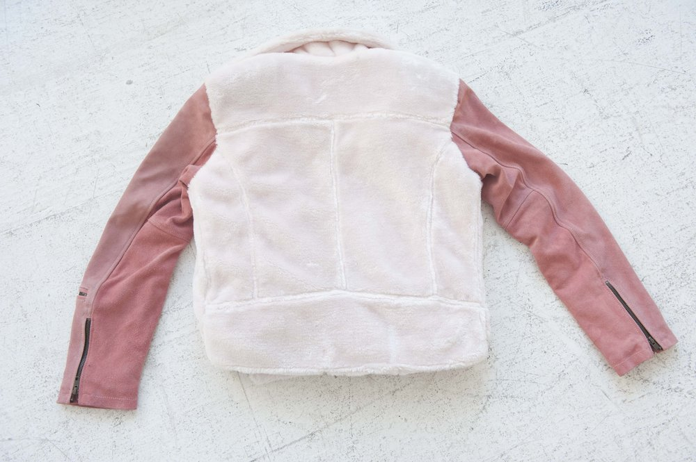 pink shearling product back.jpg