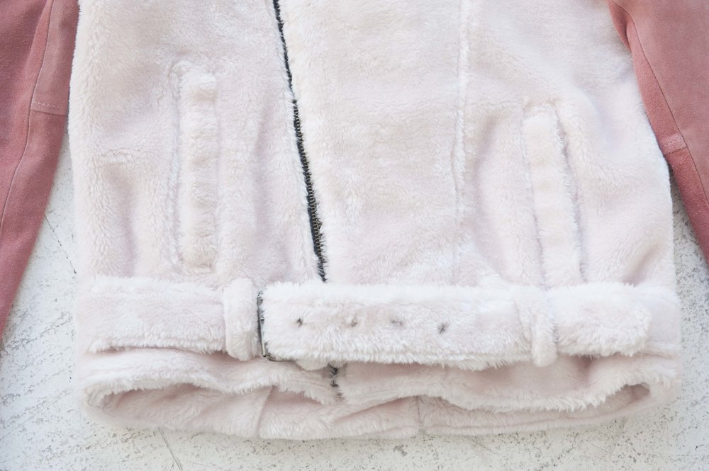 pink shearling product detail 2.jpg