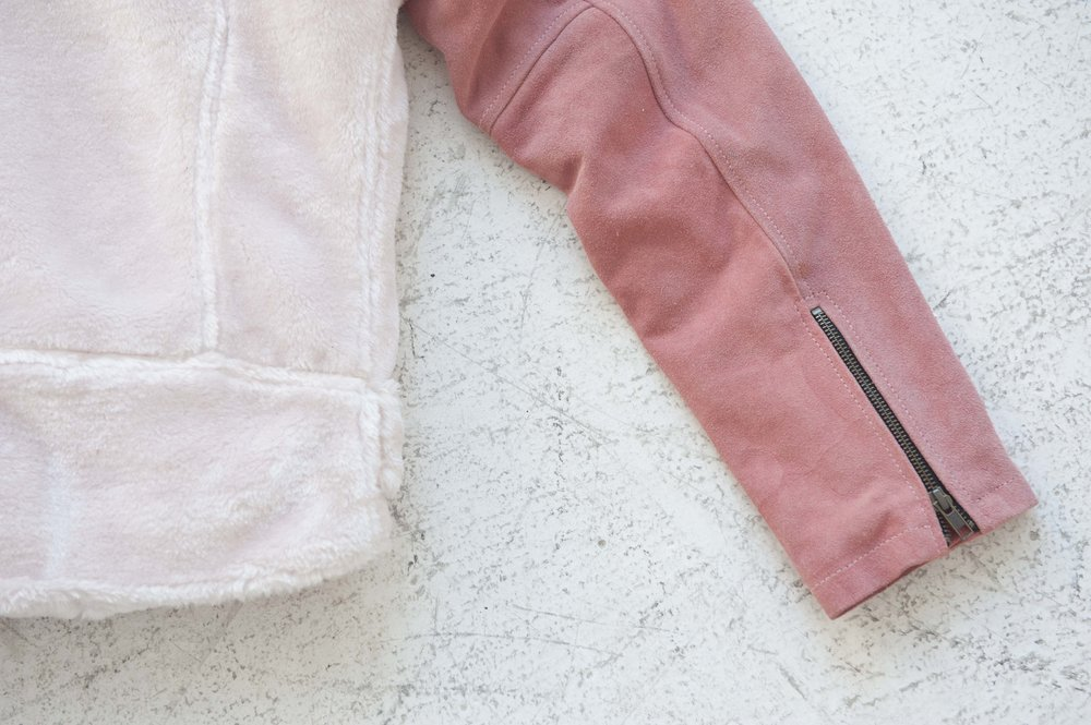 pink shearling product detail 3.jpg