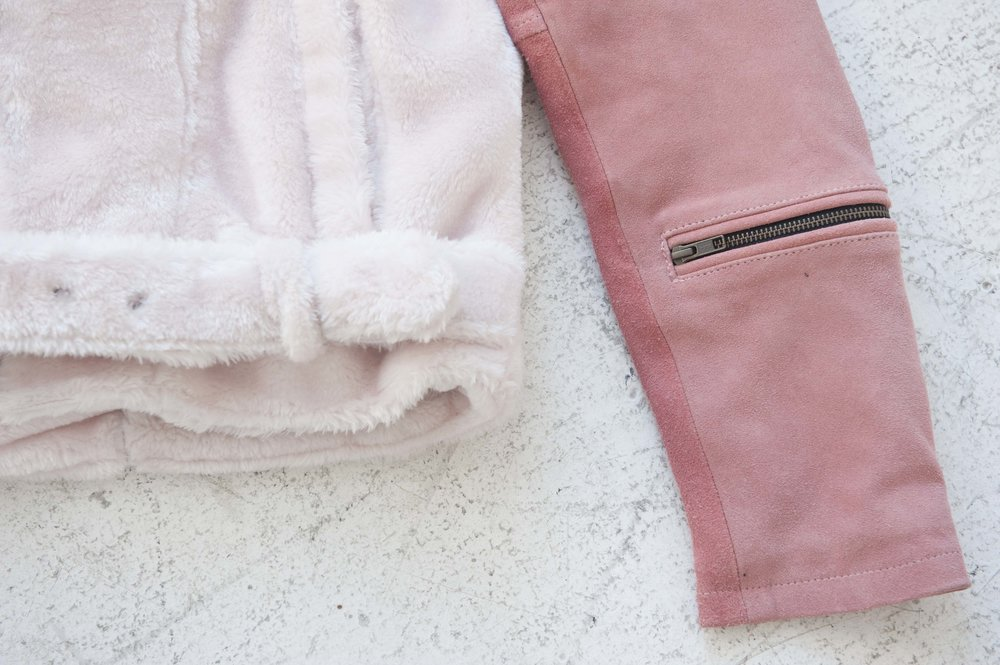 pink shearling product detail.jpg