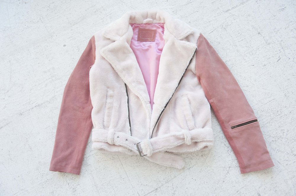 pink shearling product opeb.jpg